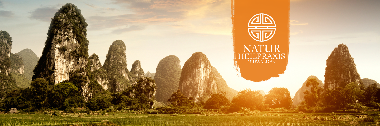 Naturheilpraxis Nidwalden | Stans | Akupunktur | Shiatsu | Tuina | Phytotherapie